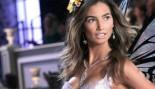 Get Intimate With Victoria's Secret Model Lily Aldridge thumbnail