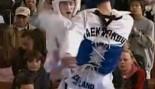 New Zealand Taekwondo Athlete in Pimping Shape for Olympic Games  thumbnail