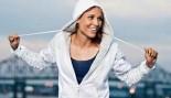 U.S. Olympic Hurdler Lolo Jones Is Pretty Darn Cool thumbnail