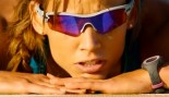 Lolo Jones: America's Hottest Olympic Hopeful  thumbnail