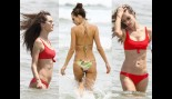 Alessandra Ambrosio thumbnail