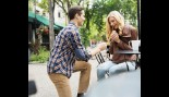 How to Plan the Perfect Proposal—So She Says 'Yes' thumbnail