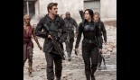 Liam Hemsworth on What It's Like to Make Out With Jennifer Lawrence thumbnail