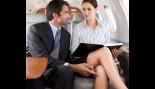 Infidelity Survey: The Cheat Sheet thumbnail