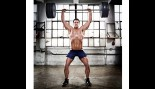 We Asked 100 Women: How Do You Feel About Guys Who Work Out In Short Shorts? thumbnail