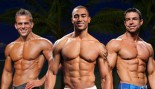 The 2013 Online Model Search Entry Period has Ended on Muscle & Fitness.com thumbnail
