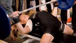 Maryana Naumova - The Tiniest Champ thumbnail