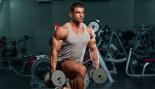 Maximize Your Gym Time thumbnail