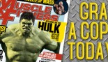A Sneak Peek Inside the Cover Story of Muscle & Fitness' May Issue thumbnail