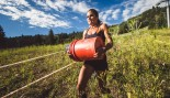 Spartan Racers Push for Obstacle Course Racing to Become an Olympic Sport thumbnail