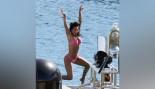 Nicole Scherzinger thumbnail