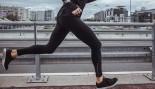 Urban-Jogging-Running thumbnail
