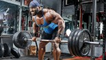 10-Exercises-Build-Muscle-Barbell-Row thumbnail