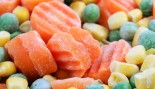 Frozen Vegetables  thumbnail