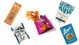 5 Vegan Snacks That You'd Think Were Actual Meat thumbnail