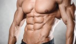 6 Tips For A Ripped Six Pack  thumbnail