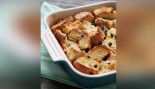 Apple Pecan Bread Pudding thumbnail