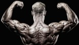 10 Anatomy Facts Every Bodybuilder Should Know thumbnail