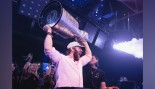 The Caps Celebrate Their Stanley Cup Win in Las Vegas thumbnail