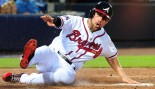 Atlanta Braves All-Star Ender Inciarte Talks Diet and Training thumbnail