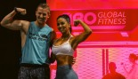 Immersive Equipment Demos, Strength & Physique Competitions, Never Before Seen Education Featured at FIBO USA thumbnail