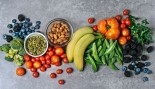 Fruits and Vegetables thumbnail