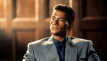 Jean Claude Van Damme thumbnail
