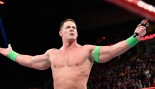 John Cena on 'Monday Night RAW' thumbnail
