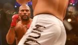 Quinton Rampage Jackson MMA Fight thumbnail