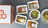 Trifecta Nutrition Is Fighting Obesity, One Delivery at a Time thumbnail