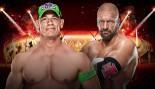 Greatest Royal Rumble Lookahead thumbnail