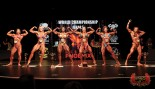 Rising Phoenix: The All-Women's Championship Show at Olympia Weekend thumbnail
