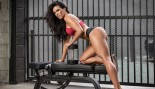 Amanda Latona Kuclo  thumbnail