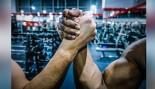 Arm Wrestling thumbnail