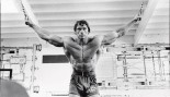 Arnold Schwarzenegger's Highlight Reel thumbnail