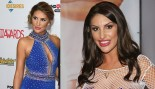 Adult Film Star August Ames thumbnail