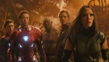 'Avengers: Infinity War' Demolishes Global Box Office Record With Epic Opening Weekend thumbnail