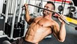 8 Stubborn Muscle Groups 8 thumbnail