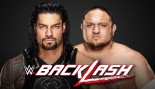 WWE BackLash 2018: The Men and Women to Watch thumbnail