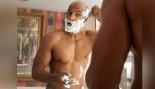 Grooming Rules For Men: Bald Guys  thumbnail