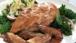 Balsamic Chicken thumbnail
