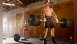 Barbell Snatch thumbnail