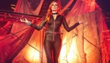Becky Lynch  thumbnail