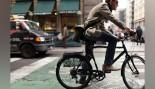 Bike Commute thumbnail