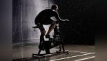 Stationary Bike Gym thumbnail