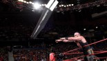 Braun Strowman throws a ladder at Kevin Owns on WWE Raw, 28 May 2018 thumbnail