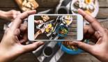 Phone Photo of Food thumbnail