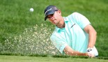 Golfer Brendan Steele thumbnail