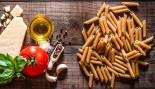 5 Healthiest Pasta Alternatives thumbnail
