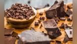 Chocolate Chips thumbnail